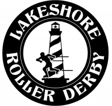 Lakeshore Roller Derby